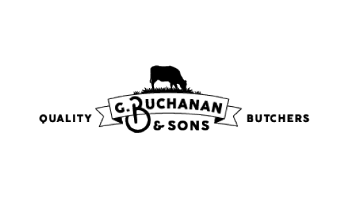 Buchanan & Sons Butcher
