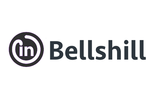 In Bellshill Logo