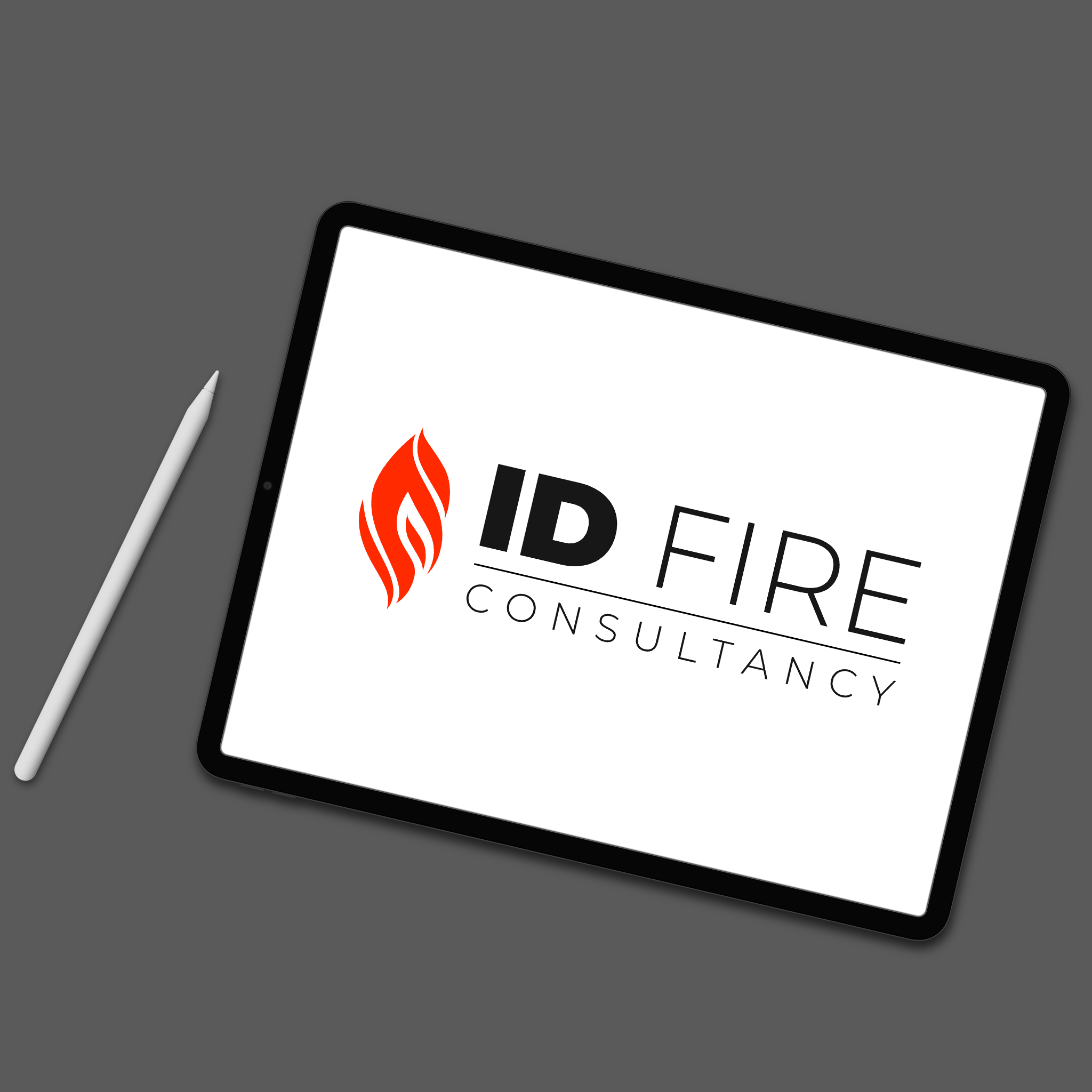 ID Fire Consultancy